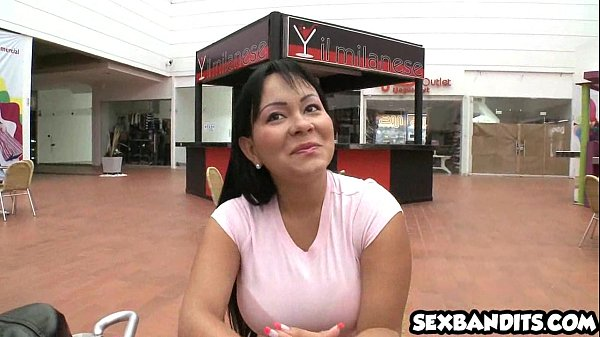 three Latina with ginormous culo fucking my dick 01